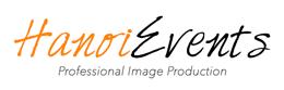 HanoiEvents Studio | Dịch vụ Hình Ảnh Trọn Gói Chuyên Nghiệp