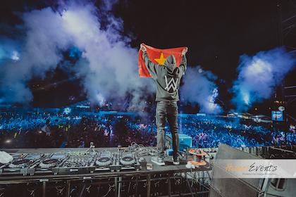 Ravolution-Music-Festival-Hanoi-201726